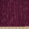 Sarah Watts for Ruby Star Society, Crescent, Brushed Purple Velvet