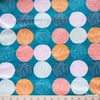 Sarah Watts for Ruby Star Society, Purl, Wound Up Teal