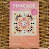 Satterwhite Quilts, Sewing Pattern, Suncake Quilt