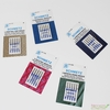 Schmetz, Machine Needles, Quilting Assortment