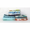 Scrap Pack - For Boys (2 Yards by Weight)