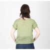 Sew House Seven, Sewing Patterns, Remy Raglan Top