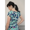 Sew Over It, Sewing Patterns, Doris Dress