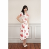 Sew Over It, Sewing Patterns, Eve Dress