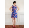 Sew Over It, Sewing Patterns, Ultimate Shift Dress