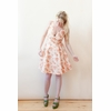 Sewing Pattern, By Hand London, Flora Dress