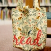 Sewing Tutorial|Back To School Tote by Christina McKinney