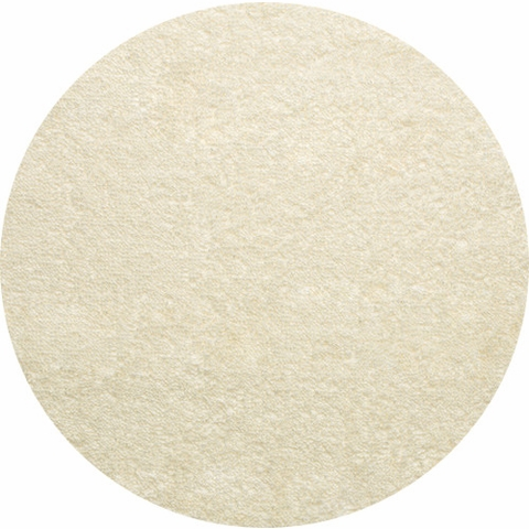 Shannon Fabrics, 16 Ounce Terry Cloth, WIDE WIDTH, Ivory