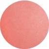 Shannon Fabrics, Cuddle Minky 3, WIDE WIDTH, Solid Coral