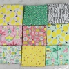 Stacy Peterson for Blend, Fruitopia in FAT QUARTERS 9 Total (PRECUT)