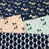 Teresa Chan for Camelot, Night Circus, Crescent Navy