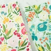Tessie Fay for Windham, Cora, Main Floral White