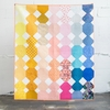 Then Came June, Sewing Pattern, Paper Cuts Quilt