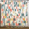 Then Came June, Sewing Pattern, Sidewalk Chalk Quilt