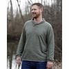 Thread Theory, Sewing Pattern, Finlayson Sweater