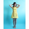 Tilly and the Buttons, Sewing Pattern, Francoise Dress