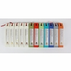 Tulip Company Limited, Sewing Needles, Quilting Needles Between Assorted