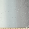 V and Co. for Moda Fabrics, Ombre Fairy Dust, Grey