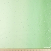 V and Co. for Moda Fabrics, Ombre Fairy Dust, Mint
