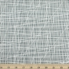 Violet Craft for Robert Kaufman, Modern Classics, Straw Grey