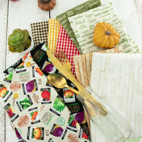 Whistler Studios for Windham, Certified Delicious Bundle 9 Total