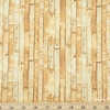 Whistler Studios for Windham, Certified Delicious, Wood Planks Birch