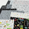 Whistler Studios for Windham, S.T.E.M. in FAT QUARTERS 11 Total