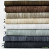 Whistler Studios for Windham, Terrain, Foundation in FAT QUARTERS 8 Total