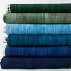 Whistler Studios for Windham, Terrain, Waterfall in FAT QUARTERS 6 Total