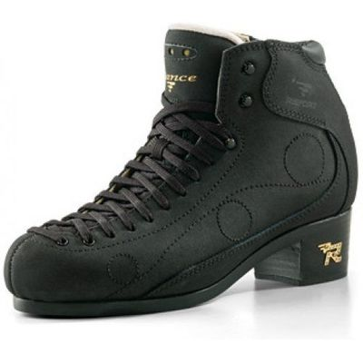 Risport Dance Black 23.5/24.0