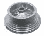 5250-54 HIGH LIFT CABLE DRUMS