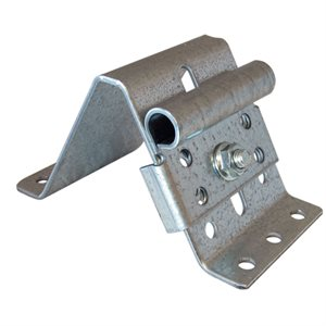 Adjustable Top Brackets