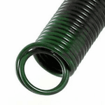 Residential Garage Door Springs Extension 60 LBS-300LBSSOLD IN PAIRS ONLY In Stock