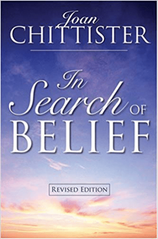 In Search of Belief: Revised Edition