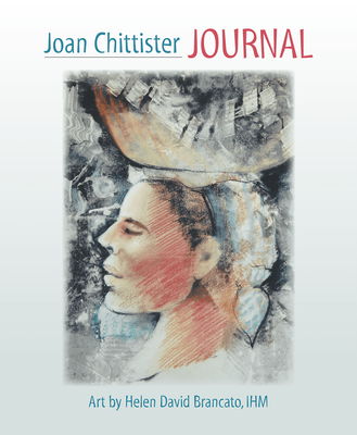 Joan Chittister Journal