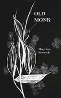 Old Monk eBook