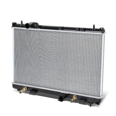 00-04 Dodge/Plymouth Neon 2.0 AT OE Aluminum Core Radiator Replacement 2362