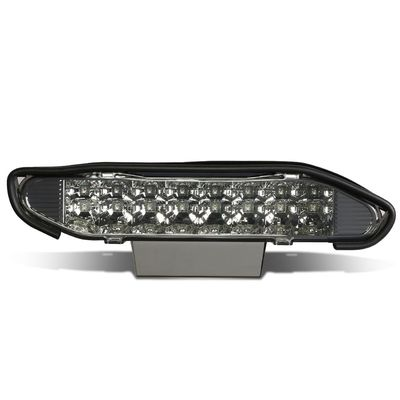 00-04 Nissan Xterra LED 3rd Brake Light - Smoked