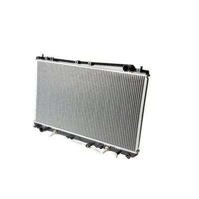 00-04 TOYOTA AVALON XX20 3.0L V6 ALUMINUM CORE REPLACEMENT RADIATOR+TOC  AUTO AT