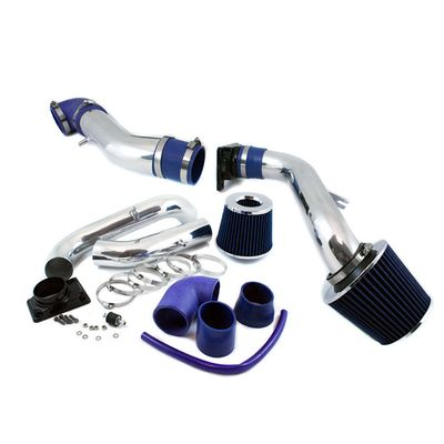 00-05 Mitsubishi Eclipse / Galant  2.4 3.0L Performance Cold Air Intake - Blue