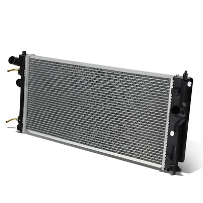 00-05 Toyota Celica GT/GTS AT Aluminum Core Engine Cooling Radiator DPI 2335