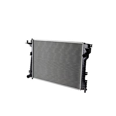 00-06 PONTIAC THUNDERBIRD/LINCOLN LS V6/V8 AUTO AT ALUMINUM CORE REPLACEMENT RADIATOR