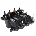00-15 Ford F150/Super Duty/Expedition 3.8L OE Style Intake Manifold Replacement