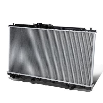 01-03 Acura CL/TL 3.2 MT/AT OE Full Aluminum Core Radiator Replacement 2431
