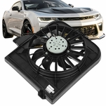 01-05 Chrysler Town & Country Grand Caravan OE Style Radiator Cooling Fan CH3115123