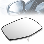 01-05 Ford Explorer Sport Trac OE Style Right Mirror Glass Lens
