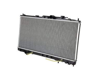 01-06 STRATUS/ECLIPSE/SEBRING V6 AUTO AT+ TOC ALUMINUM CORE REPLACEMENT RADIATOR