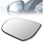 01-07 Ford Escape Mariner OE Style Left Side Door Mirror Glass Lens