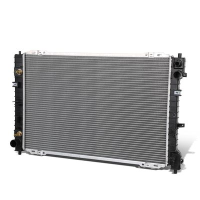 01-07 Ford Escape/Tribute/Mariner 3.0 V6 AT/MT OE Aluminum Cooling Radiator 2307
