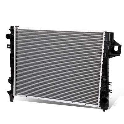 02-04 Dodge Ram 3.7/4.7/5.7 Full Aluminum Core Engine Cooling Radiator 2479